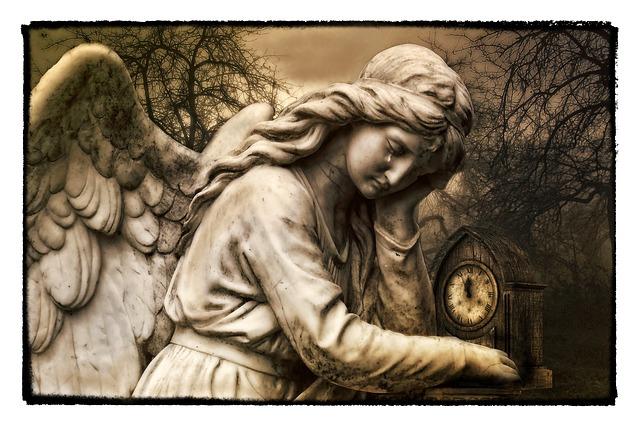 seeing angel number 1010