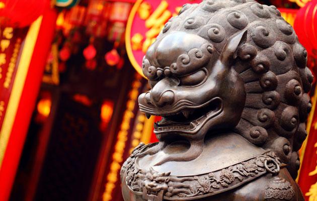 chinese numerology