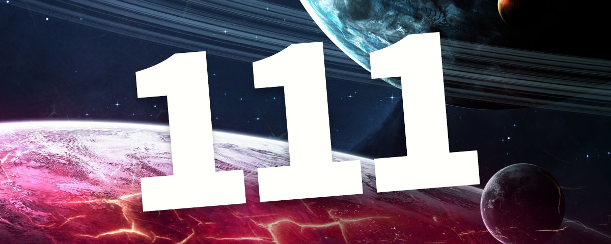 feat 111