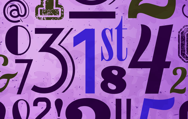 numerology 111 meaning